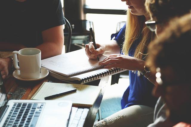 3 Best Bonding Activities For Co-Workers