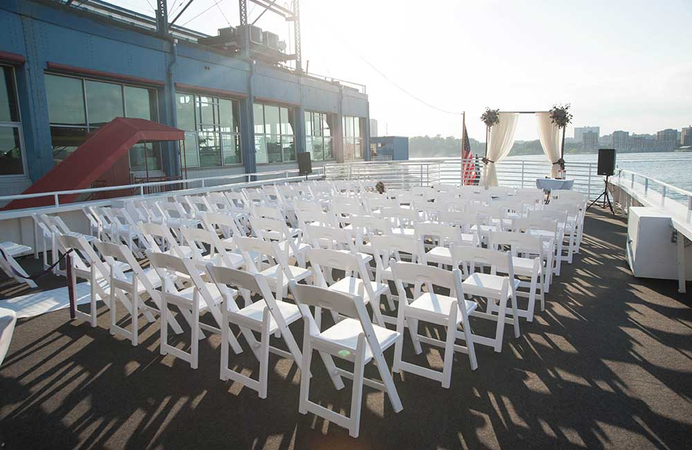 Wedding-Yacht-Charter-11
