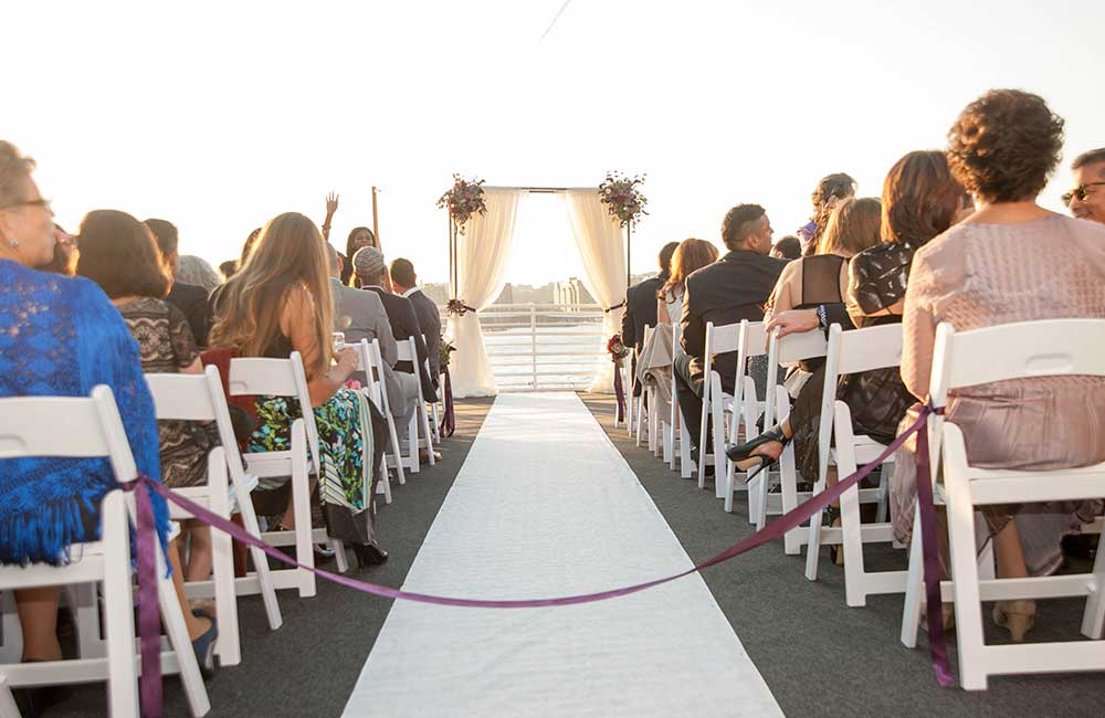 Wedding-Yacht-Charter-2
