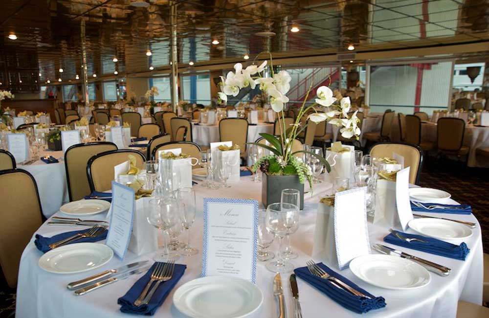 Wedding-Yacht-Charter-8