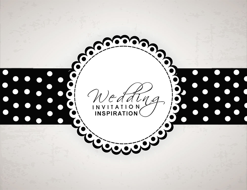 Get Creative: Top 8 Wedding Invitation Design Programs