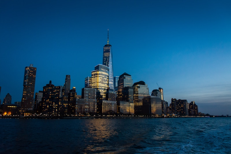 Your All-In-One Package to Experience Amazing NYC Sights