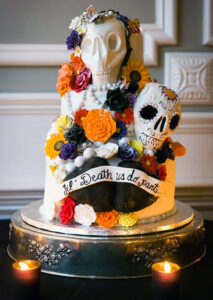 Halloween-Wedding-Ideas