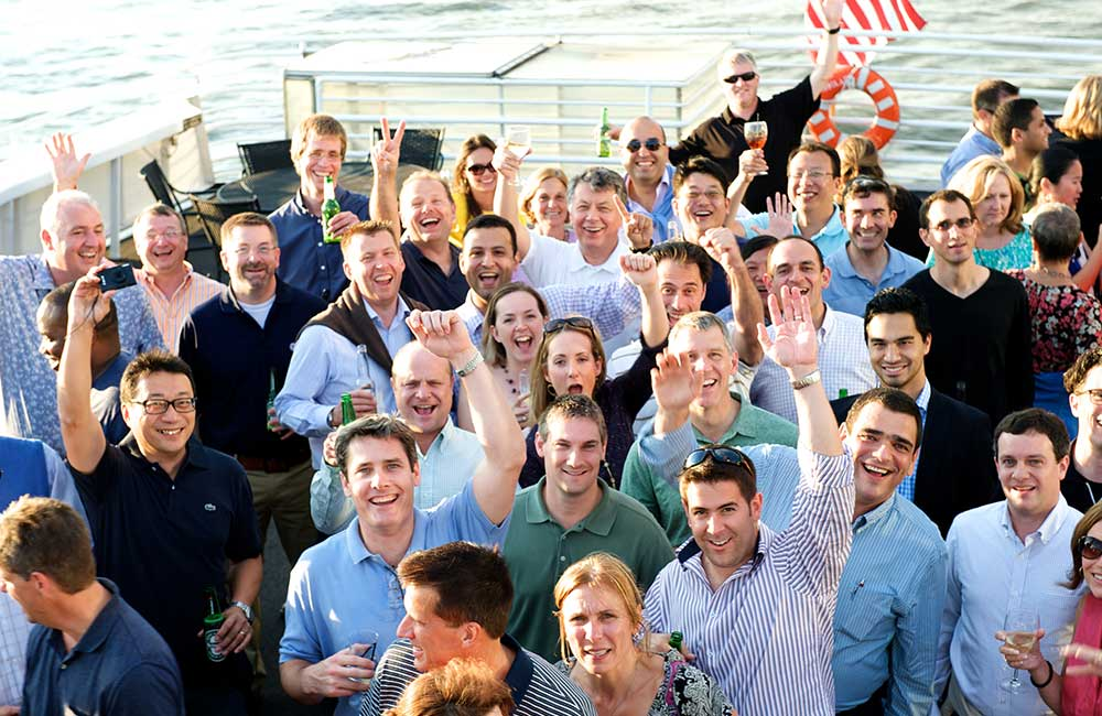 Private-Yacht-Charter-NYC-4