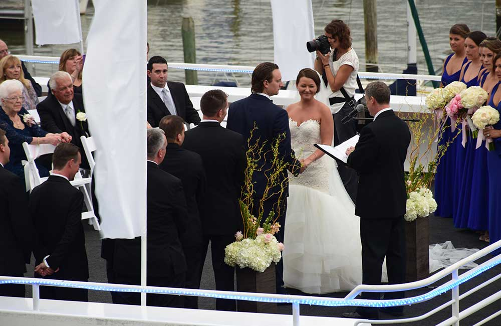 Wedding-Yacht-Charter-3