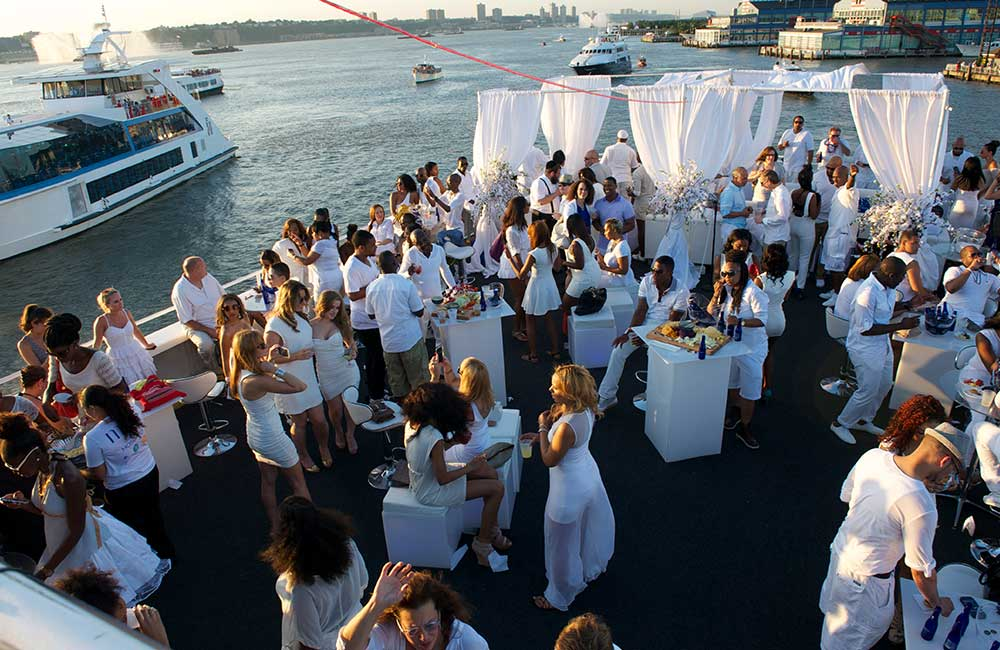 Wedding-Yacht-Charter-7