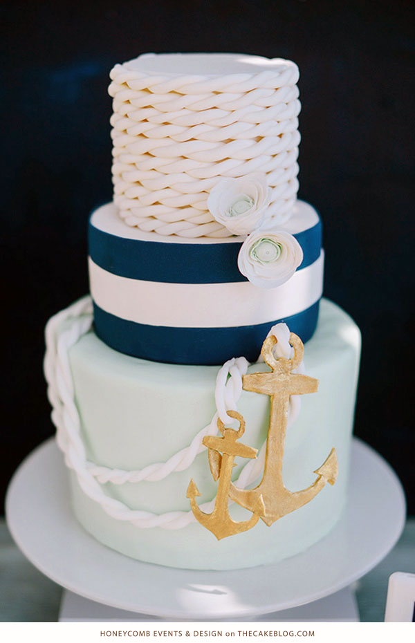 31 most beautiful birthday cake images for inspiration - 500×750