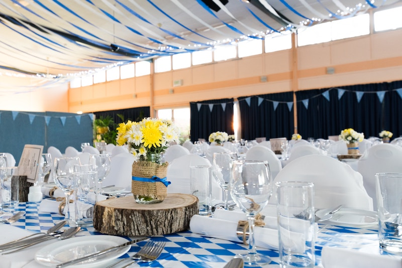Corporate Event Favors Your Guests Will Actually Use