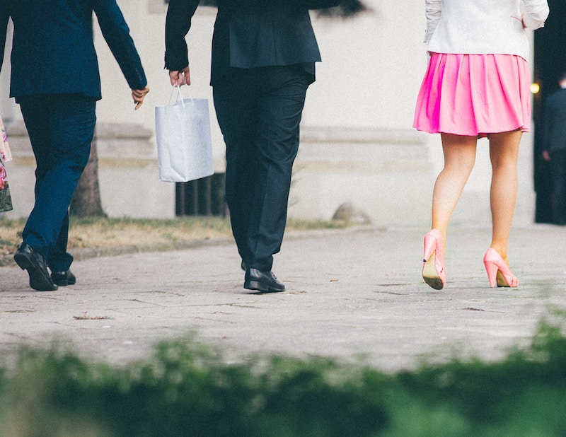 First Steps to Planning a Corporate Event in NYC